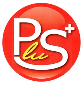 PS+.jpg
