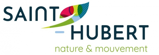 Logo-final-Saint-Hubert-MOYEN-1000x500.jpg