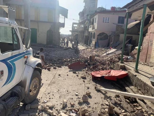 séisme haïti 2021.jpg
