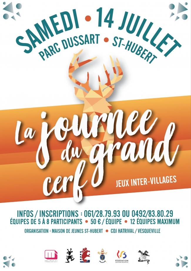 Le_grand_cerf_2018_ok-page-001.jpg