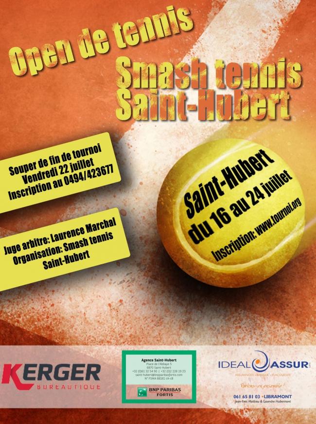 affiche-tennis 2.jpg