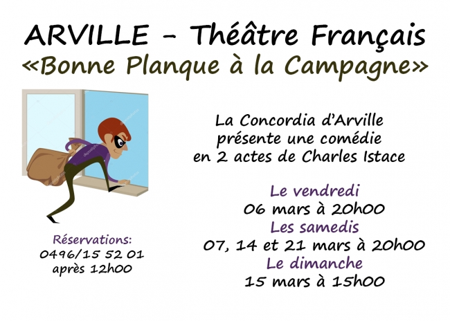 Theatre Francais Arville 2020.jpg