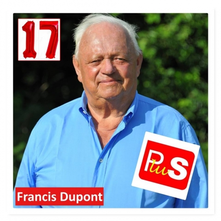 17 Dupont Francis.jpg