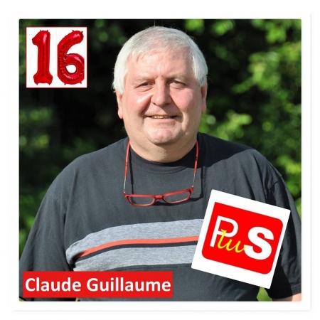 16 Guillaume Claude.jpg