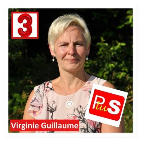 3 Guillaume-Evrard Virginie.jpg