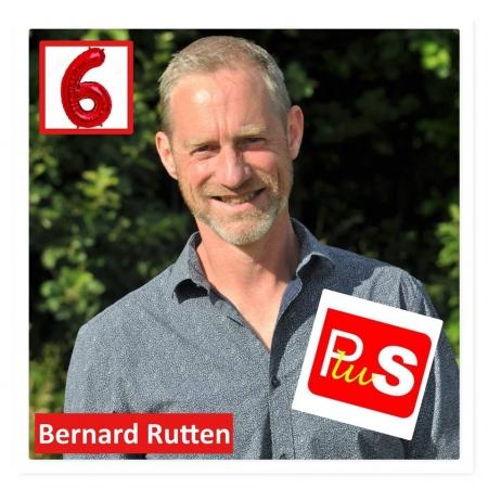 6 Rutten Bernard.jpg