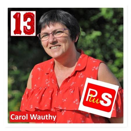 13 Wauthy Carol.jpg
