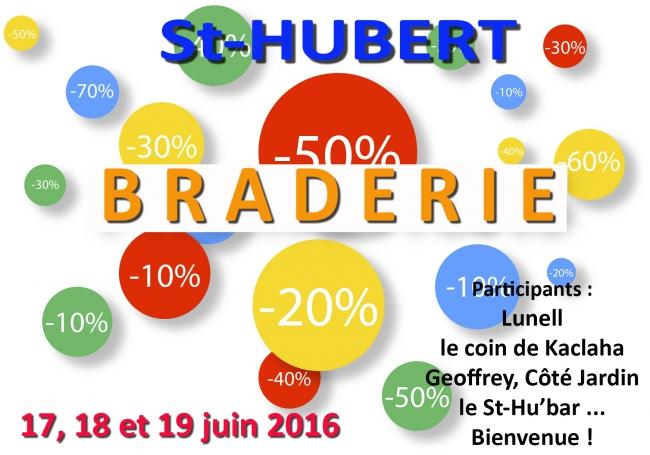 Braderie 2016 (004).jpg