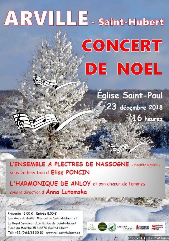 Concert de Noël.Affiche.JPG