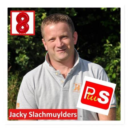 8 Slachmuylders Jacky.jpg