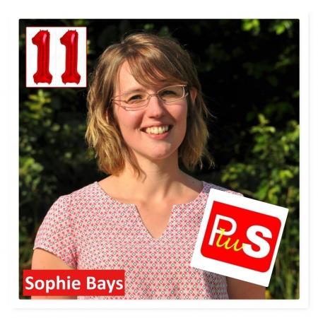 11 Bays Sophie.jpg
