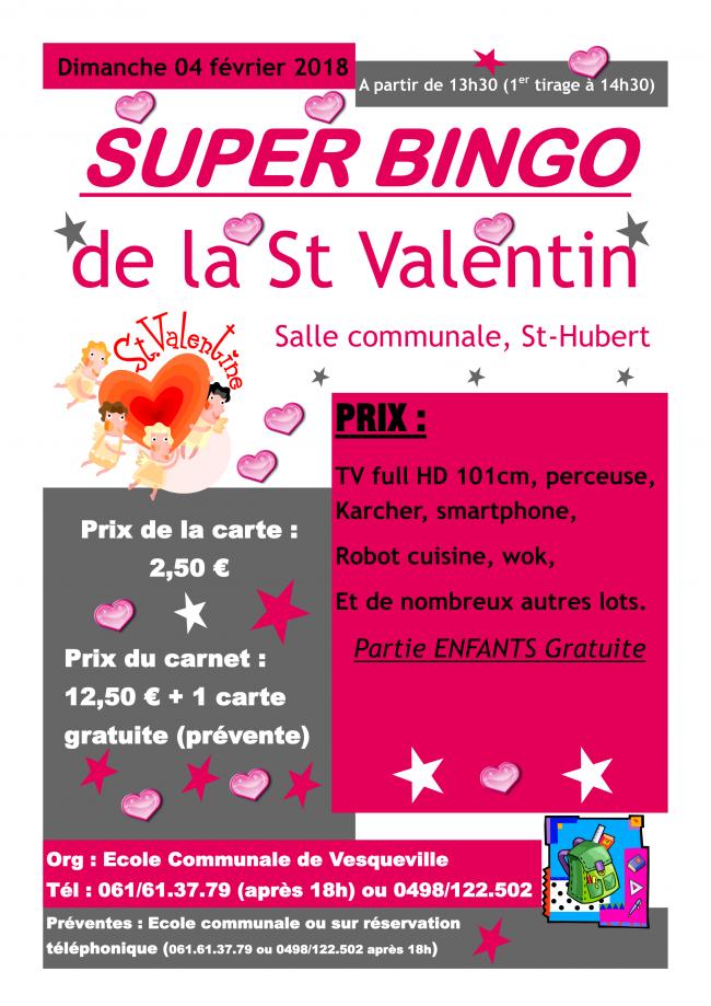 affiche bingo 2018-02-04.png