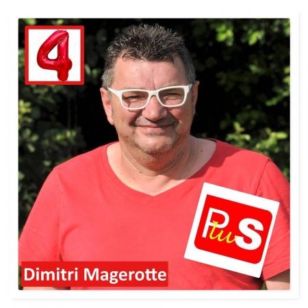 4 Magerotte Dimitri.jpg