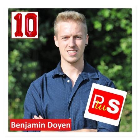 10 DoyenBenjamin.jpg