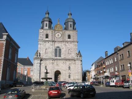 Saint-Hubert_050421_(10).JPG