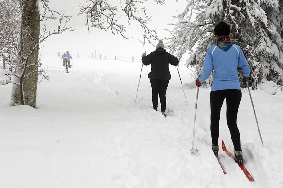 ski de fond 2016.jpg