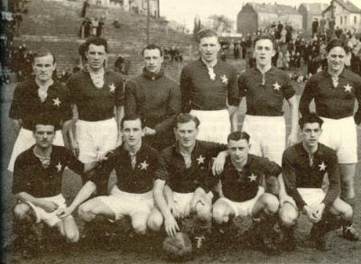 1947-White avec Huenens Bogaerts Dimanche Vaillant Gomme.jpg