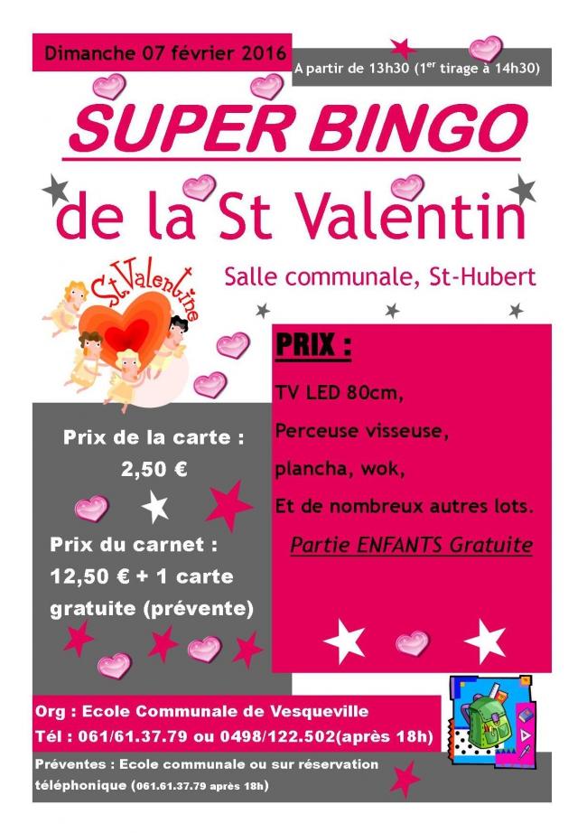 affiches bingo  2016-02-07.jpg