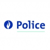 police belge 57 logo.jpg
