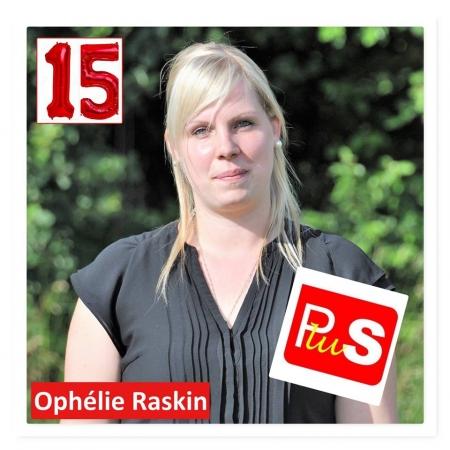 15 Raskin Ophélie.jpg