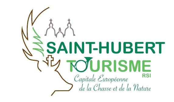 RSI Saint-Hubert.jpg