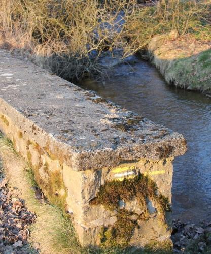 Pont Vesqueville.JPG