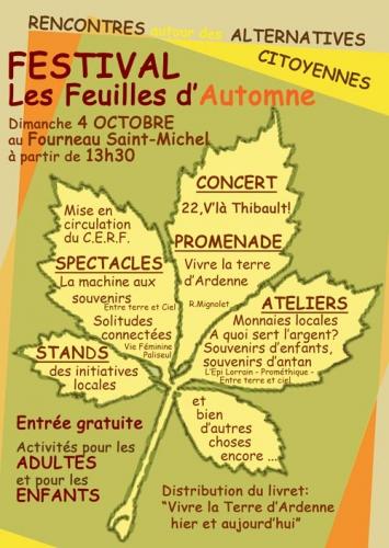 Affiche feuilles automne 15 web 500.jpg