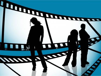 Short-Film-Directors.jpg