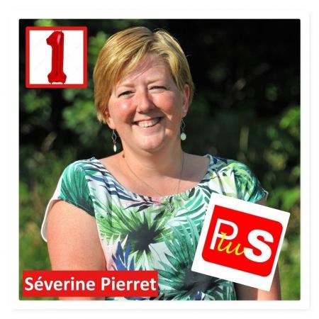 1Pierret-Burton Séverine.jpg