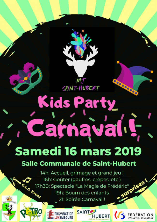 Kids Party Carnaval.png