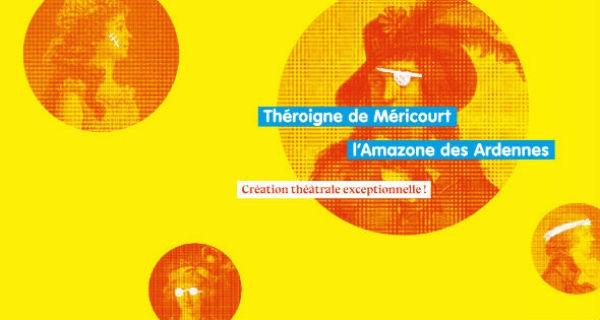 theroigne-de-mericourt -newsletter.jpg