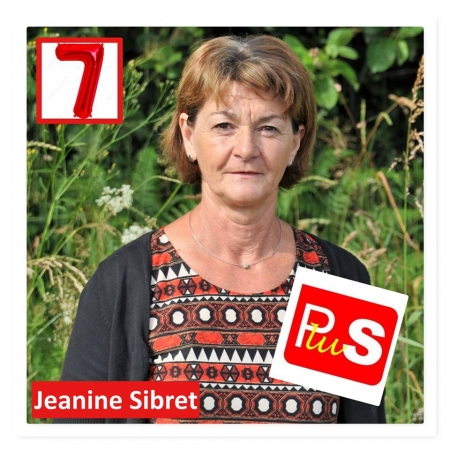 7 Sibret Jeanine.jpg