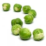 brussel_sprouts-chou_de_bruxelles.jpg
