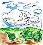 comptine-vent-frais-vent-du-matin-le-nuage-qui-souffle-parent.jpg