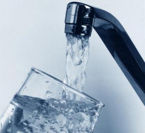 eau-robinet.2.jpg
