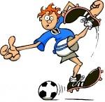 football.12.jpg