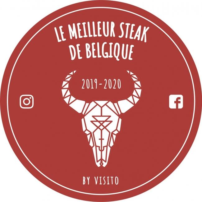 le-meilleur-steak-de-belgique-logo-1-1280x1281.jpg