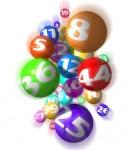lottoballs.jpg
