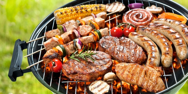 mixed-grill-au-barbecue.jpeg